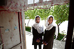 3 May 2012 _EQUIP_Kabul Schools