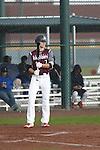 UA24-07-Luke Hammond
