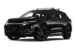 Chevrolet Blazer RS SUV 2020