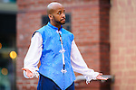 Shakespeare on the Square by Jim Servies Photography