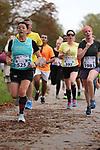 2019-10-20 Cambridge 10k 041 JH Finish
