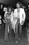 VANNI LEOPARDI<br /> FESTA PER I 30 ANNI DI HELMUT BERGER JACKIE O' ROMA 1974