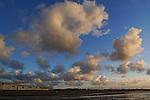 Southport Beach & Skies