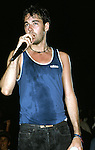 Adam Yauch of The Beastie Boys
