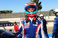 #72 SMP RACING (RUS) FERRARI 458 ITALIA ANDREA BERTOLINI (ITA) POLEMAN GTE