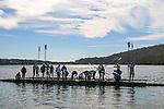 URI Rowers Reunion '14