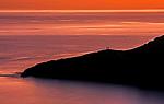 2020 Langland Bay and Mumbles, Swansea