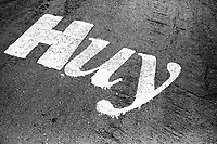 HUY<br /> <br /> 81st Flèche Wallonne 2017 (1.UWT)<br /> 1day race: Binche > Huy 200,5KM