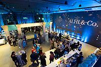 Event - ALHI Revere Hotel Reception 11/07/19