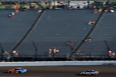 Monster Energy NASCAR Cup Series<br /> Brickyard 400<br /> Indianapolis Motor Speedway, Indianapolis, IN USA<br /> Sunday 23 July 2017<br /> Matt Kenseth, Joe Gibbs Racing, Tide Pods Toyota Camry and Kevin Harvick, Stewart-Haas Racing, Jimmy John's Ford Fusion<br /> World Copyright: Nigel Kinrade<br /> LAT Images