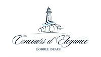 Cobble Beach Concours d'Elegance