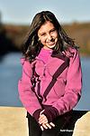 Scarsdale Bat Mitzvah Portraits