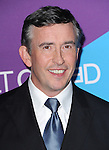 """Steve Coogan attends unite4:good and Variety presentation """"unite4:humanity"""" Celebrating Good, Giving and Greatness Around the Globe held at Sony Picture Studios in Culver City, California on February 27,2014                                                                               © 2014 Hollywood Press Agency"""