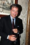 CENA DI GALA  PER APERTURA SEDE A ROMA DELLA BANCA BARCLAYS<br /> PALAZZO FERRAJOLI ROMA 2010