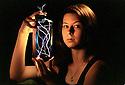 'Lightning in a Bottle' Dreamscape Winner Jennifer Whitson. Portfolio only.