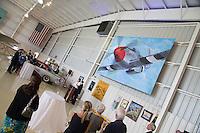 Generations in Aviation <br /> Visit Jacksonville