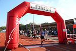 2018-10-21 Abingdon Marathon 23 SB Finish rem