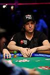 Team Pokerstars Pro Ivan Demidov