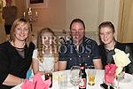 Whiteriver Kart Awards