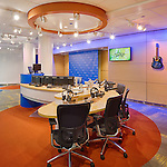 Cincinnati Children's Hospital Medical Center Seacrest Studios