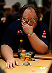 Team Pokerstars Pro.Greg Raymer
