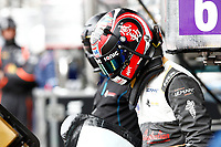 #6 NIELSEN RACING (GBR) - LIGIER JS P320/NISSAN - LMP3 - NICHOLAS ADCOCK (GBR)/AUSTIN MCCUSKER (USA)/MAX KOEBOLT (NLD)