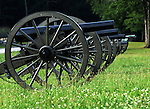 Cannons American Civil War Battle of Gettysburg Pennsylvania  July 1-3 1863, Cannons, Battle of Gettysburg, July 1-3 1863, Gettysburg Campaign, American Civil War, North, South, Robert E, Lee,  Confederate, Union army, Chancellorsville, Shenandoah Valley, President Abraham Lincoln, Little Round Top, Wheatfield, Devil's Den, Peach Orchard, Pickett's Charge, Gettysburg National Cemetery, Confederate army, Major General Jubal Early, Commonwealth of Union, Union Maj. Gen. Gordon Meade, Army of Potomac, Commonwealth of Pennsylvania, Penn, Penna, natives, Northeasterners, Middle Atlantic region, Philadelphia, Keystone State, 1802, Thirteen Colonies, Declaration of Independence, State of Independence, Liberty, Conestoga wagons, Quaker Province, Founding Fathers, 1774, Constitution written,Commonwealth of Pennsylvania, Penn, Penna, natives, Northeasterners, Middle Atlantic region, Philadelphia, Keystone State, 1802, Thirteen Colonies, Declaration of Independence, State of Independence, Liberty, Conestoga wagons, Quaker Province, Founding Fathers, 1774, Constitution written, Fine Art Photography by Ron Bennett, Fine Art, Fine Art photography, Art Photography, Copyright RonBennettPhotography.com © Fine Art Photography by Ron Bennett, Fine Art, Fine Art photography, Art Photography, Copyright RonBennettPhotography.com ©