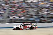 #20: Erik Jones, Joe Gibbs Racing, Toyota Camry Sport Clips