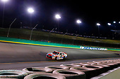 NASCAR XFINITY Series<br /> VisitMyrtleBeach.com 300<br /> Kentucky Speedway<br /> Sparta, KY USA<br /> Saturday 23 September 2017<br /> Matt Tifft, VisitMyrtleBeach.com\Ron Jon Shop\Surface Sunscreen Toyota Camry<br /> World Copyright: Russell LaBounty<br /> LAT Images