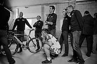 Lotto-Belisol 2013 Team Presentation