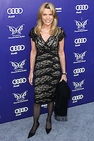 BRENTWOOD, LOS ANGELES, CA, USA - JUNE 07: Vanna White at the 13th Annual Chrysalis Butterfly Ball held at Brentwood County Estates on June 7, 2014 in Brentwood, Los Angeles, California, United States. (Photo by Xavier Collin/Celebrity Monitor)