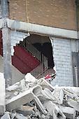 2009-02-16 Blackpool Mecca demolition