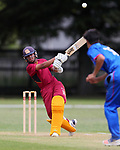 Kings College - 1st XI Cricket, 21 November 2020
