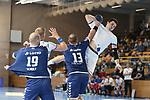 HBL Saison 2020-2021