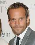 Stephen Dorff  walks the carpet as Elle Honors Hollywood's Most Esteemed Women in the 17th Annual Women in Hollywood Tribute held at The Four Seasons Beverly Hills in Beverly Hills, California on October 18,2010                                                                               © 2010 VanStory/Hollywood Press Agency