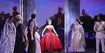 'Anastasia' - Curtain Call