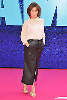 """Maimie McCoy (Mary McCoy) at the """"Everybody's Talking About Jamie"""" world film premiere, Royal Festival Hall, Belvedere Road, on Monday 13th September 2021 in Londomn, England, UK.<br /> CAP/CAN<br /> ©CAN/Capital Pictures"""