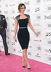 Berenice Marlohe attends 2015 Film Independent Spirit Awards held at Santa Monica Beach in Santa Monica, California on February 21,2015                                                                               © 2015Hollywood Press Agency