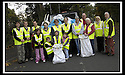 22/10/2007       Copyright Pic: James Stewart.File Name : 13_Larbert_Litter.MEMBERS OF THE PUBLIC GET TOGETHER ON THE STREETS AROUND LARBERT TO COLLECT LITTER.James Stewart Photo Agency 19 Carronlea Drive, Falkirk. FK2 8DN      Vat Reg No. 607 6932 25.Office     : +44 (0)1324 570906     .Mobile   : +44 (0)7721 416997.Fax         : +44 (0)1324 570906.E-mail  :  jim@jspa.co.uk.If you require further information then contact Jim Stewart on any of the numbers above........