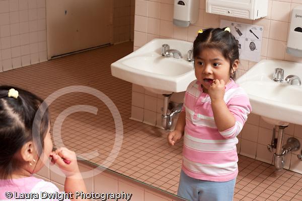 Educaton preschool  3-4 year olds