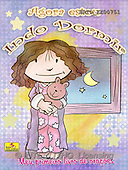 Alfredo, CUTE ANIMALS, books, paintings, BRTOXX00751,#AC# Kinderbücher, niños, libros, illustrations, pinturas