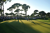 2013 Turkish Airlines Open R3