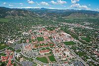 University of Colorado, Boulder. May 2014. 84230