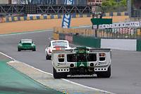 CLASSIC ENDURANCE RACING 1