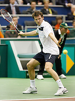 21-2-07,Tennis,Netherlands,Rotterdam,ABNAMROWTT, Dennis van Scheppingen