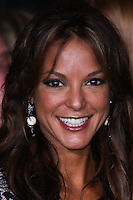 """WESTWOOD, LOS ANGELES, CA, USA - MARCH 18: Eva LaRue at the World Premiere Of Summit Entertainment's """"Divergent"""" held at the Regency Bruin Theatre on March 18, 2014 in Westwood, Los Angeles, California, United States. (Photo by David Acosta/Celebrity Monitor)"""