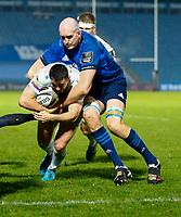 2021 Guinness Pro 14 Rugby Leinster v Ospreys Mar 19th