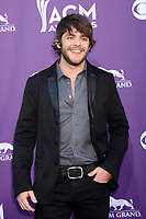 2012 ACM Awards Last