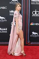 2018 Billboard Music Awards Arrivals
