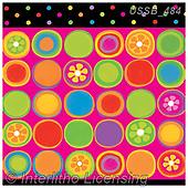 Sarah, FLOWERS, BLUMEN, FLORES, paintings+++++Pattern-11-A,USSB484,#f#, EVERYDAY